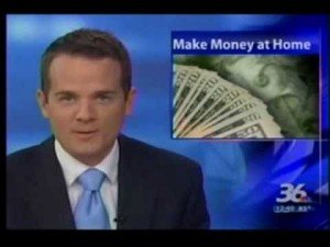 How to Earn Cash From Home 5