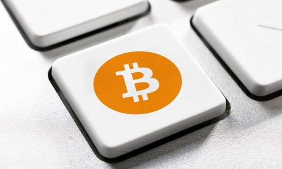 how to make money on bitcoins