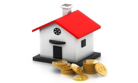 how to make money at home legitimately