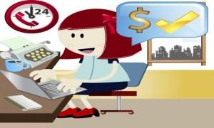 how to earn money on ebay
