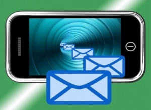 increase email open rate