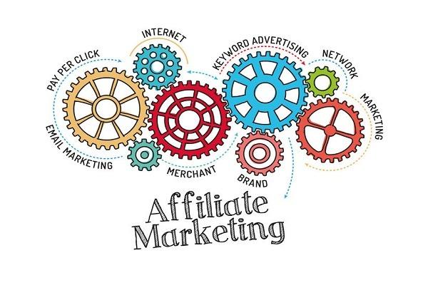 best affiliate marketing program