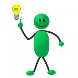 internet marketing course, the best online internet marketing course