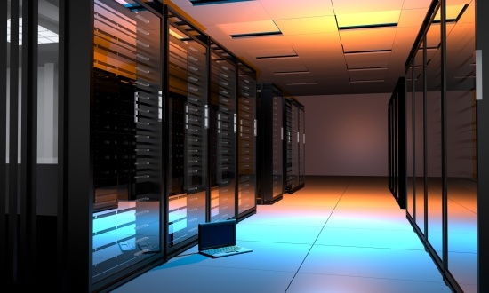 what is the best wordpress hosting provider