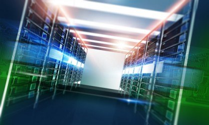 what is the top hosting provider