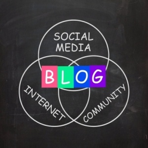 what is the best blog design