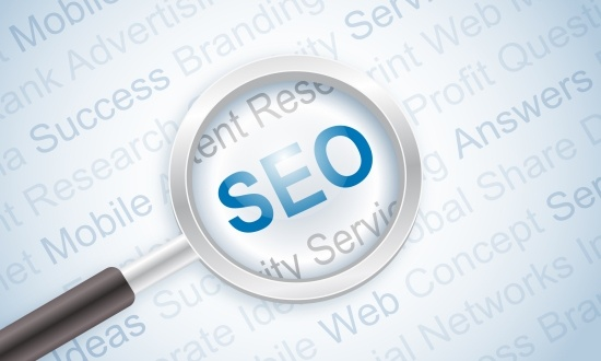 best search engine optimization software