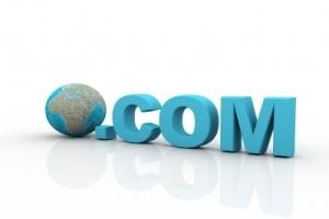 top hosting provider, top website hosting