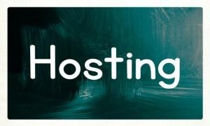 top website hosting