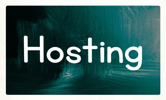 top website hosting