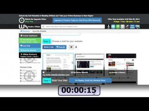 What is the best free website creator? Harness the power of the website building software