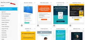 free autoresponder services