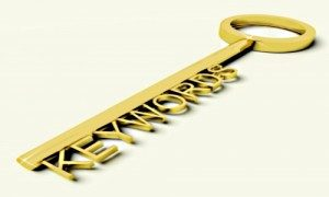 what is the best keyword research tool