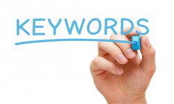 how to find quality keywords