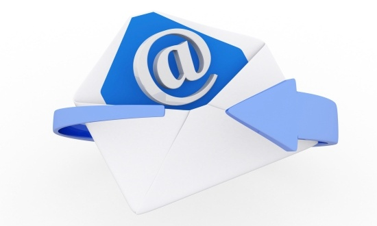 what is the best email marketing service