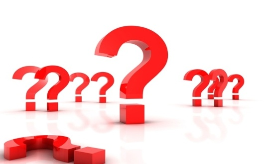 what is the best autoresponder service