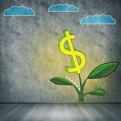 ways to invest money