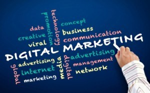 How to Promote a Business Online