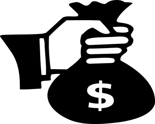How to make big money online