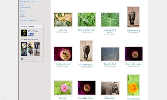 photos for free