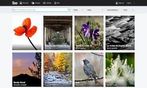 stock photos images