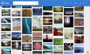 free photo sharing sites