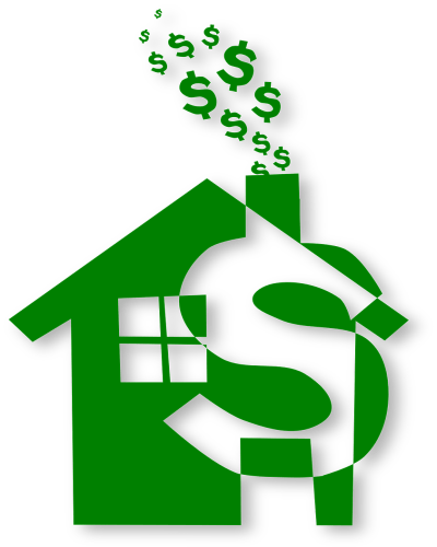 how to earn an extra income from home