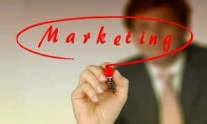 is making money online easy