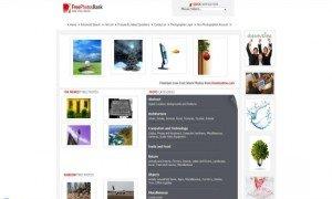 free illustration images