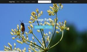 share photos free