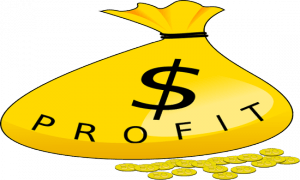 how to make money online for free