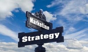 internet marketing online training