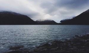 watermark photos free