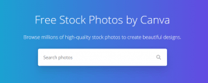 high_quality_stock_photos_