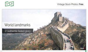 stock_photos_free