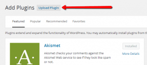 best plugin for wordpress
