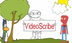 best whiteboard animation video software