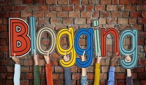 free blog wordpress