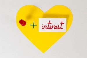 does pinterest make money