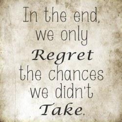 building success quotes