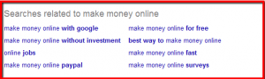 make money from home moms