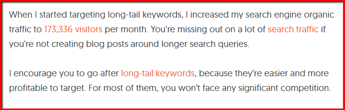 Long_Tail_Keywords_neilpatel