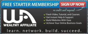 start making money online