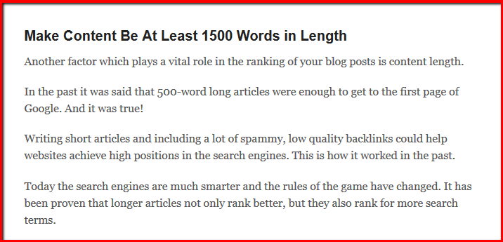 write_longer_posts_1500_+
