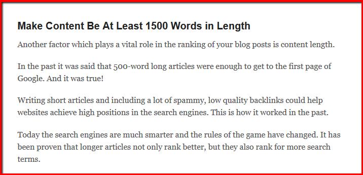 write_longer_posts_1500_+