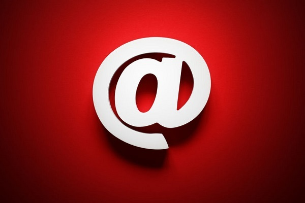 best email marketing service for a small business