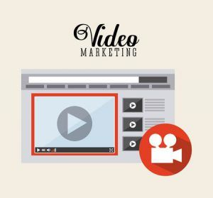 free online marketing tools