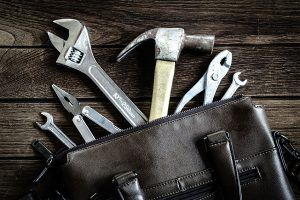 online marketing tools for a small business