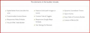 thrive themes plugins