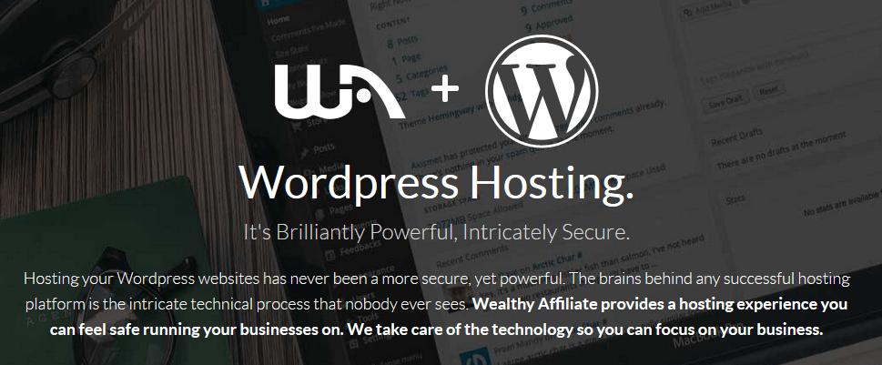 why wordpress is best blogging platform